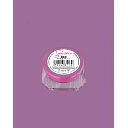 010 UV гель Semilac цвета Pink Violet 5ml