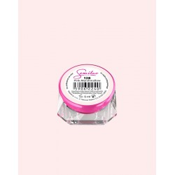 Гель Semilac® 128 Pink marshmallow