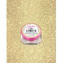 037 UV гель Semilac цвета Gold Disco