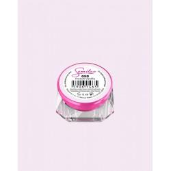 050 UV гель Semilac цвета French vanilla