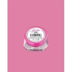049 UV гель Semilac True Pink