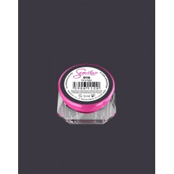 016 UV гель Semilac цвета Grunge