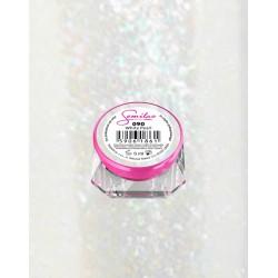 092 UV гель Semilac цвета Shimmerin White