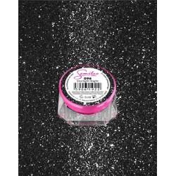 096 UV гель Semilac цвета Starlight Night
