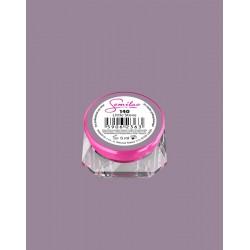 140 UV гель Semilac цвета Little stone
