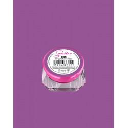 035 bright lavender