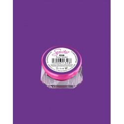 036 pearl violet