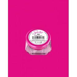 Гель Semilac® 121 Ruby Charm