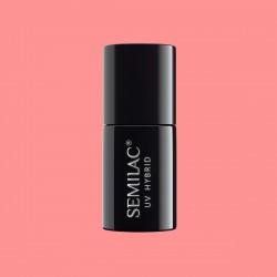 Гель-лак Semilac® 102 Pastel Peach