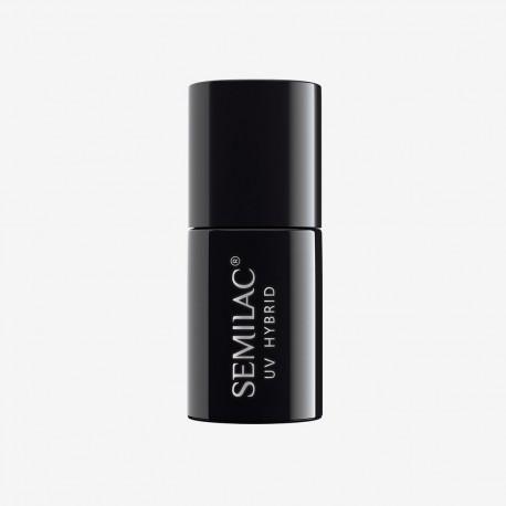 Топ для гель-лака прозрачный Top Semilac® 7ml