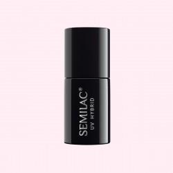 Гель-лак Semilac® 159 Yasmin Kiss