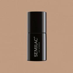 Гель-лак Semilac® 288 SEMILAC MOVIE TIME 7ML